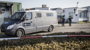 Onderzoek naar witwassen en financieren van terrorisme bij moskee: de zaak Al-Houda in tien vragen