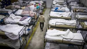 Heerlen zal stokje steken voor afschuiven daklozen uit Den Haag