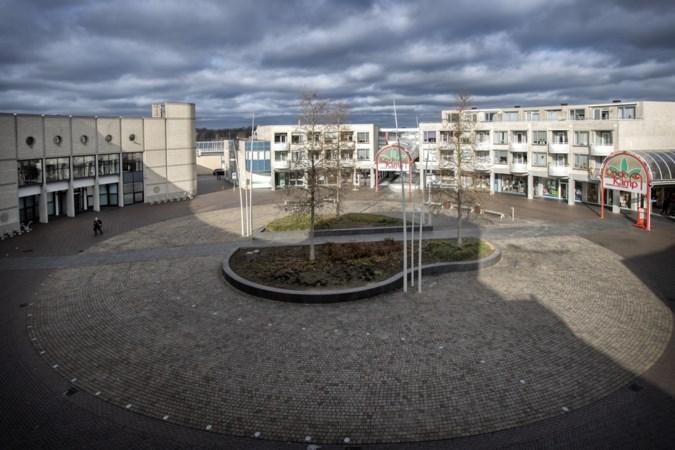Raad Landgraaf stemt unaniem in met megaoperatie