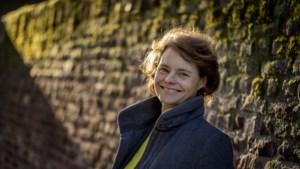 Nieuwe directeur Toneelacademie en Conservatorium Mare de Groot is een culturele omnivoor