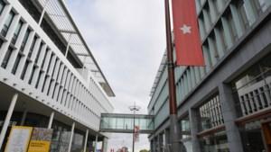 Vertrouwen van ambtenaren is volgens Maastrichtse wethouder Jim Janssen 'grotendeels hersteld'