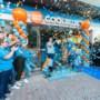Coolblue wil meer winkels en meer zelf bezorgen