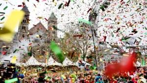 D'n Uul staat open voor gesprek over organiseren 11devande11de in Roermond