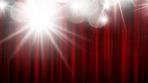 Spektakel speelt komedie in dialect