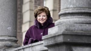 LVR klaagt bij gouverneur: burgemeester staat niet boven partijen