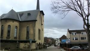 Koningswinkelstraat in Broekhem volledig op de schop