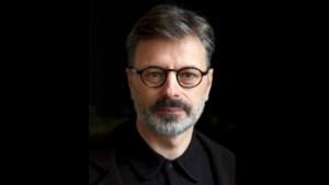 Open Universiteit benoemt nieuwe hoogleraar