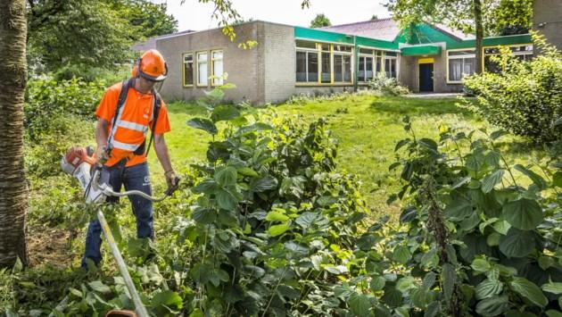 Bergen en Beesel houden Venlo in sociale werkvoorziening WAA Groep