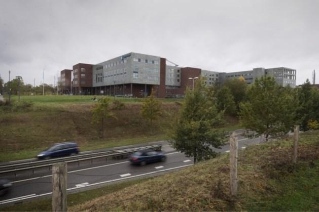 OM eist 180 uur werkstraf tegen beveiligers Zuyderland-ziekenhuis wegens dodelijke mishandeling
