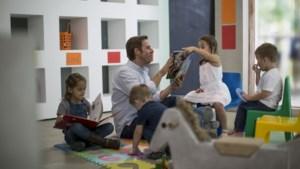 Medewerker kinderopvang Elsloo onterecht beschuldigd van misbruik