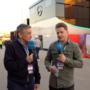 Video: 'FIA moet stuurtje van Hamilton onderzoeken'