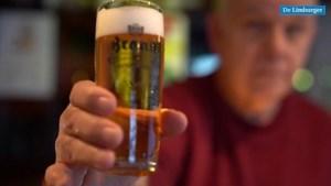 Dit kost je biertje met carnaval