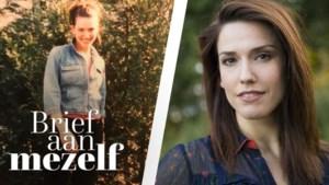 Renée van Wegberg: 'Optreden in kroegen met toilet als kleedkamer was perfecte leerschool'