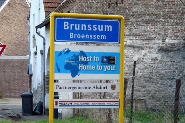 Progressief Akkoord Brunssum (PAK) roept inwoners op mee te denken