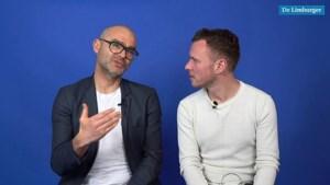 'Fratsen amateurs niet serieus te nemen en VVV is het Atlético Madrid van Nederland'
