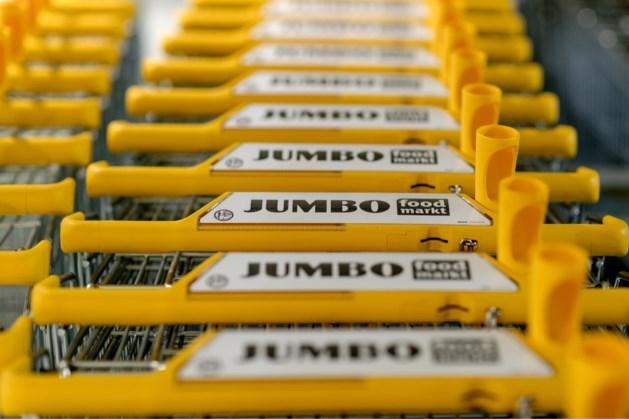 Camembert van Jumbo uit de schappen gehaald: mogelijk besmet met bacterie