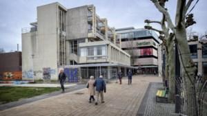 Renovatie van oude Rabopand in Heerlen kost ruim kwart miljoen euro meer
