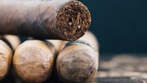 Lezing door Paul Mennens over de sigarenindustrie in de regio
