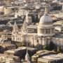 Britse vrouw wilde aanslag plegen in St Paul's Cathedral