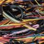 KPN stelt kopernetwerk bij miljoenen adressen buiten gebruik