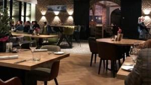 Restaurantrecensie: De keuvel bij Graaf ter Horst is oké, de keuken nog niet