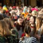 Foto's: Sittard trapt dolle dagen af met scholierencarnaval