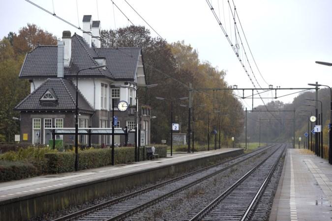Dit Limburgs station is het beste treinstation van Nederland