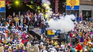 Carnavalsvereniging Venlo wil 11devande11de niet in binnenstad
