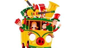 Van de tap naar de bühne: de carnavalsbands zijn helemaal terug in Limburg