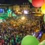 Bie Os verzorgt rechtstreekse registratie van 't Kanón van 't Balkón