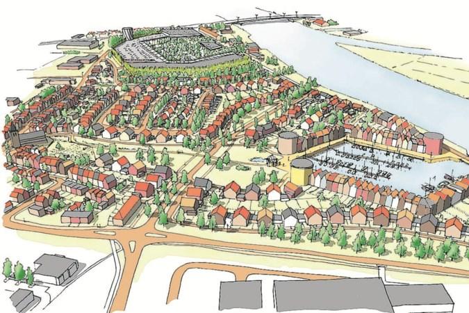 Zonneparken in Maastricht en Valkenburg van de baan