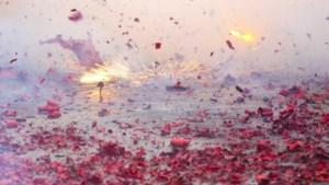 Tip Brunssum panel overwegend positief over algeheel vuurwerkverbod