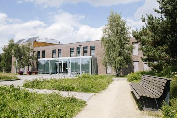 Intern onderzoek: subsidiebeleid van gemeente Leudal rammelt aan alle kanten