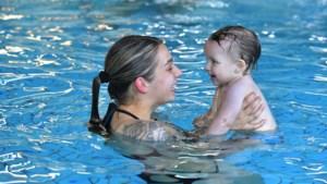 Zwembad vakantiepark Schoonbron weer open voor buurtbewoners