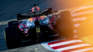 De zin en onzin van testritten in de Formule 1: waarde groot, maar rondetijden niet