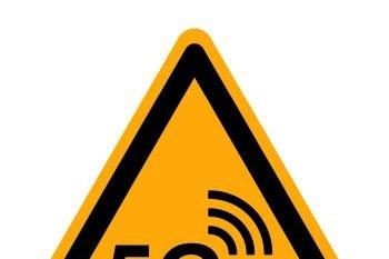 Vaals dringt bij het Rijk aan op meer onderzoek naar gevolgen 5G-netwerk
