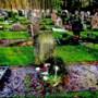 Tweede ronde voor afgedankte grafstenen in Echt-Susteren