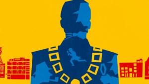 Emile Roemer niet, maar wie wordt dan wel de burgemeester van Heerlen?