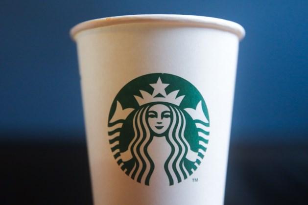 Starbuckskoffie belangrijkste nieuwkomer in schap supermarkten