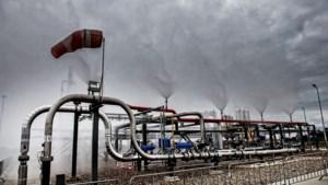 Nederweert zet schrappen van ondergronds buizentracé door