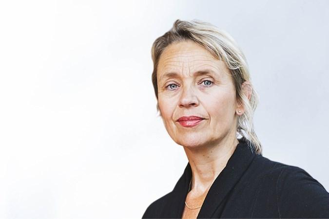 'Limburg in 2030 helemaal hot'