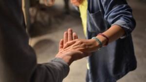 Gratis themabijeenkomst over delen zorgtaken bij Steunpunt Mantelzorg Zuid