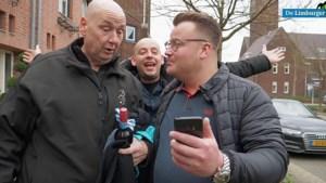 Nieuwe video-serie 'De Weeg Op' volgt 4 grote Limburgse Vastelaovesartiesten