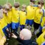 ABS Beckers & Mulder Cup voor pupillenteams in Landgraaf