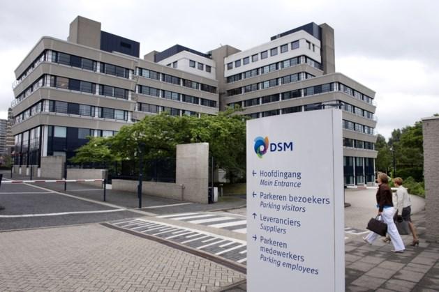 Moedermelkvezels: DSM telt 765 miljoen euro neer voor Deens bedrijf