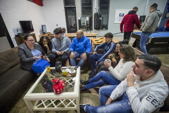 Jongerencentrum Jacx bewijst dat iets moois kan bloeien in een probleemwijk
