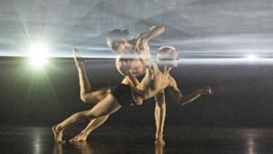 Met korting naar schrit_tmacher just dance Festival