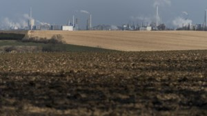 'Ook DSM sponsorde klimaatscepticus die broeikaseffect afdeed als onzin'