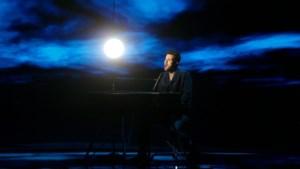 'Mislukte' Duncan Laurence-imitatie gaat viral