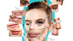 De lippen van Kylie Jenner of de kont van Kim K. Hoe ver gaan we in Limburg met cosmetische ingrepen?